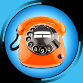 Old Phone Ringtones APK Icon