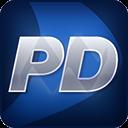 PerfectDisk 13 Professional Business Full Keygen