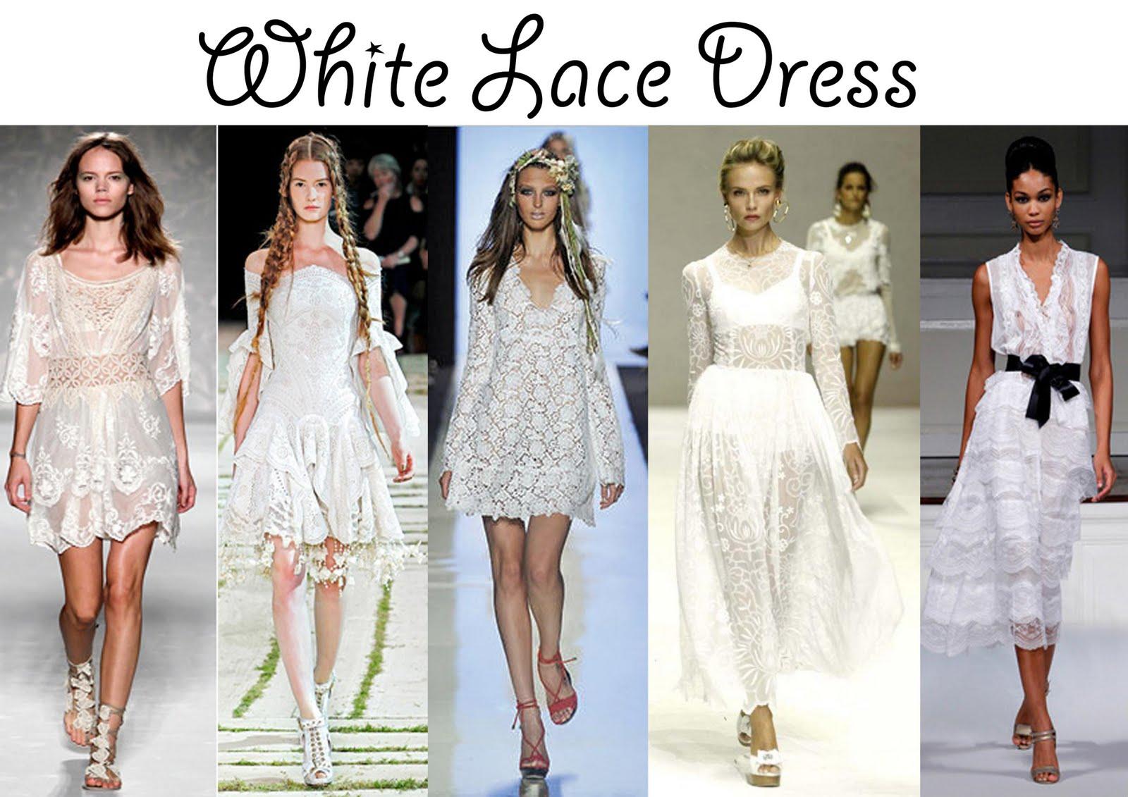 lace dress, Wedding