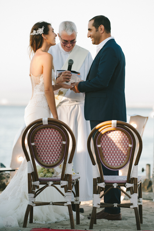 Kristina and Clayton wedding Grand Cafe & Beach Cape Town South Africa shot by dna photographers 150.jpg