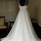 vestido-de-novia-tandil-buenos-aires-argentina-yesica-l-__MG_9985.jpg