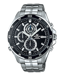 Casio Edifice : EFR-547D