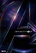Avengers: Infinity War (2018) ()