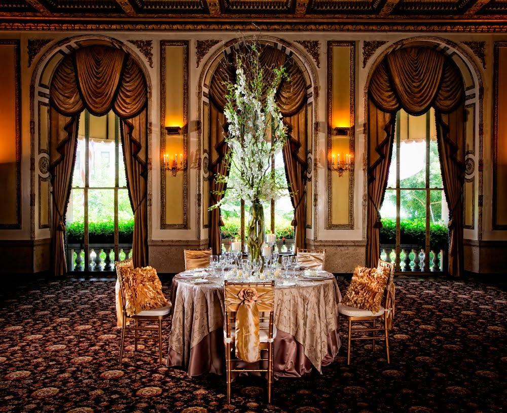 House brand open bar, inclusive weddingplatinum weddings Platinum weddings