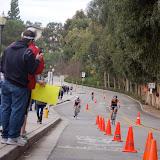 2013 IronBruin Triathlon - DSC_0819.jpg
