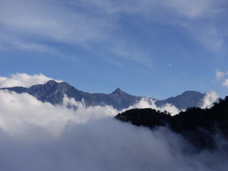 2013_1126-1129 鹿林山-1_017