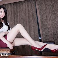 [Beautyleg]2014-08-20 No.1016 Alice 0022.jpg