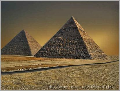 Piramides-de-Giza
