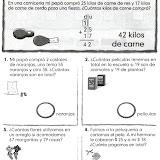 OPERACIONES_DE_SUMAS_Y_RESTAS_PAG.110.JPG