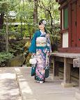 mizusawaNako_FS3-01_KimonoWalker#6_12.jpg