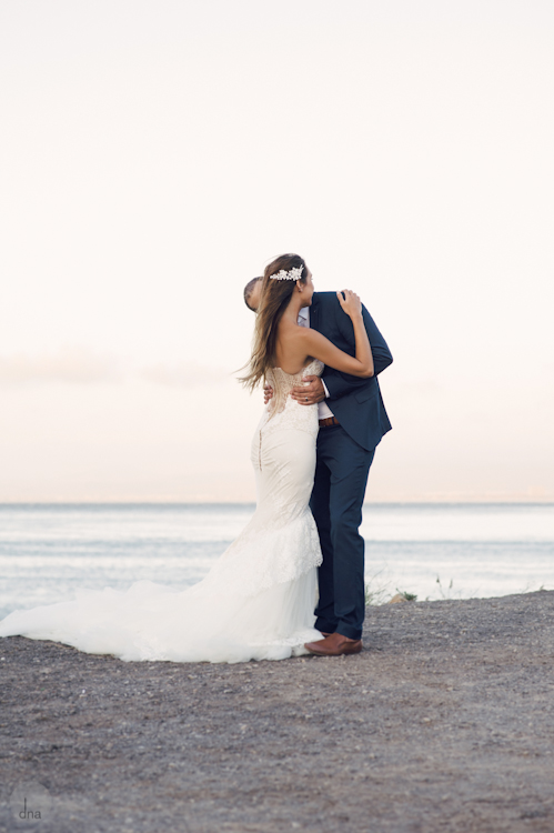 Kristina and Clayton wedding Grand Cafe & Beach Cape Town South Africa shot by dna photographers 194.jpg
