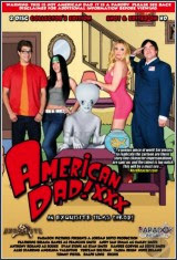 Ver Padre Made in USA (2011) Gratis Online