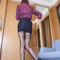 [Beautyleg]2014-04-16 No.962 Minna 0004.jpg