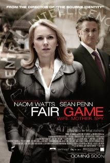 Fair Game (2010) www.fullmovIehere.com