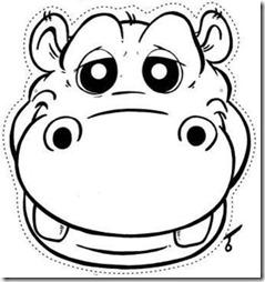 mascara de hipopotamo (8)
