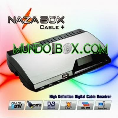 [NAZABOX%2520CABLE%252B%255B2%255D.png]