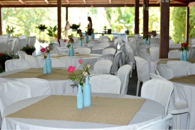 decoracao casamento garrafas de vidro:Casando em Atibaia : Como decorar o casamento com garrafas de vidro