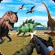 Real Safari Dino Hunter