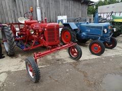 2015.07.05-072 tracteurs