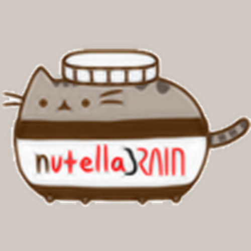 nutellabrain images, pictures