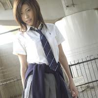 [DGC] 2007.03 - No.411 - Riko Tachibana 013.jpg