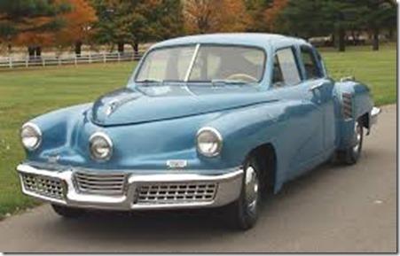 1948-Tucker3