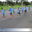 allianz15k2015cl531-0321.jpg