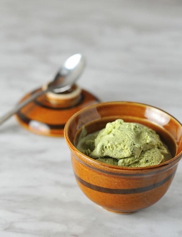 scaled-matcha-ice-cream-1