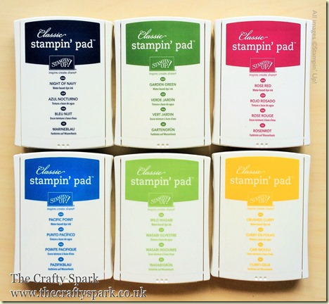 stampin-up-ink-pads