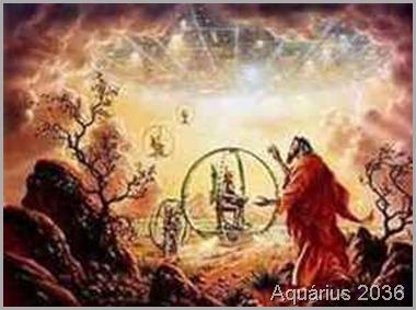 o-ufo-nave-profeta-ezequiel