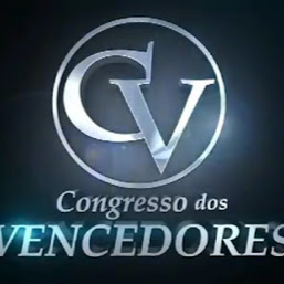 congresso vencedores photos, images