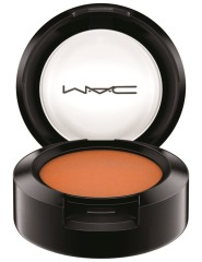 MAC_MACNIFICENT ME_EyeShadow_CheerMeOn_White_300dpi
