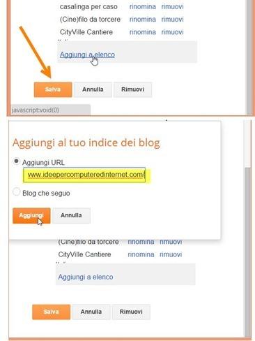 salvare-elenco-blog