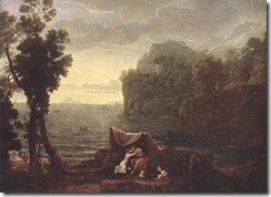 Claude_Lorrain_-_Landscape_with_Acis_and_Galathe_-_WGA05006