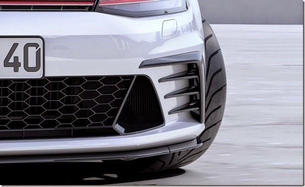 VW-Golf-GTI-Clubsport-5