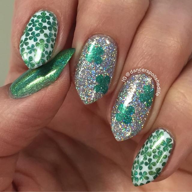 irish-st-pattys-day-mani-simple-nail-art