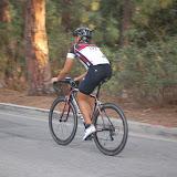 2013 IronBruin Triathlon - DSC_0537.JPG