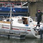 "DSC05385.JPG - 29.05.2015.  Maastricht;  Ewa 3 cumuje w klubie  ""WSC Treech' 42"""