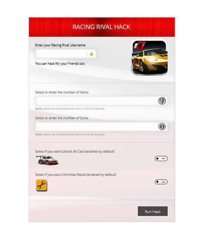Racing rivals hack iphone ifile - Android handy orten mit nummer