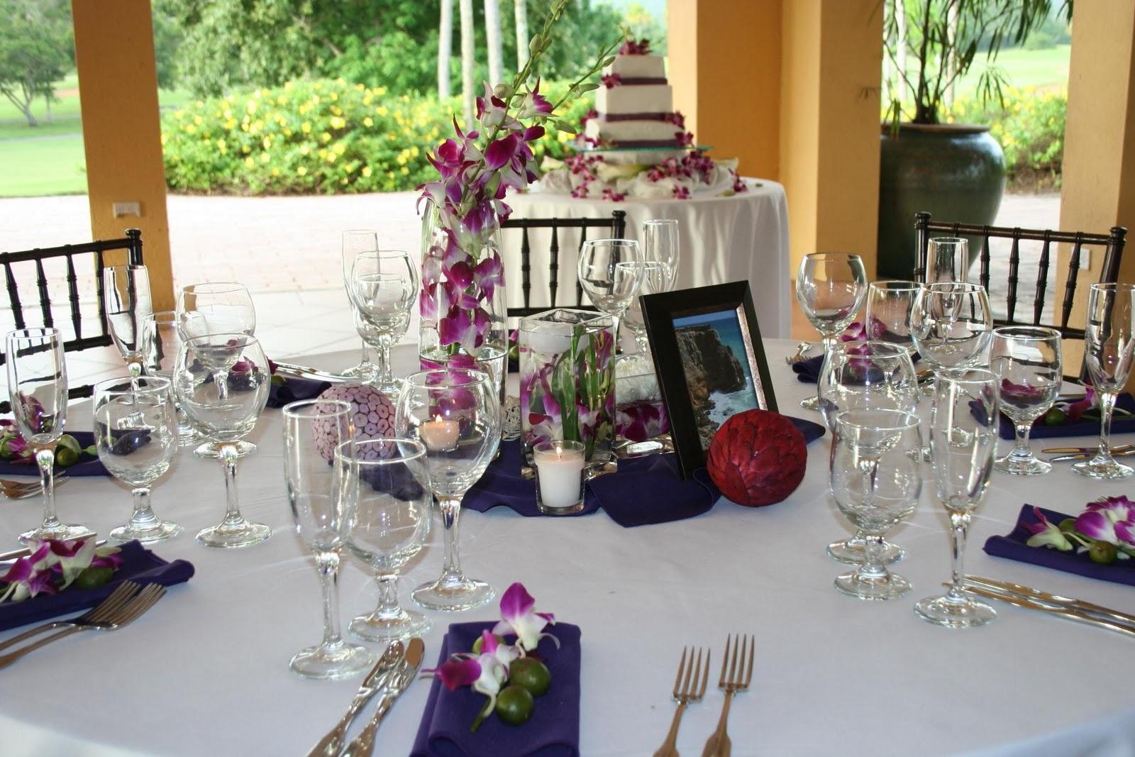 Wedding Cakes Prices - Wedding