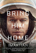 The Martian (CAM)