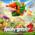 Angry Birds 2 2.3.0 MOD APK+DATA (UNLIMITED MONEY/LIVES)