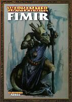 Fimir_Warhammer_Army_book_PDF_cover.JPG