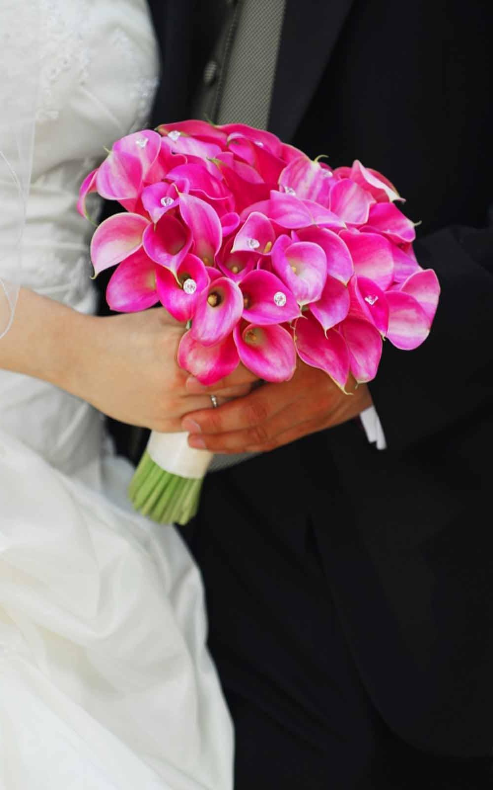 pink-wedding-flowers-ideas