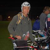 2013 IronBruin Triathlon - DSC_0501.JPG