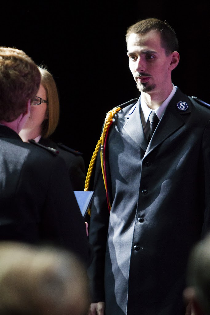 Commissioning-2014-Ordination-107