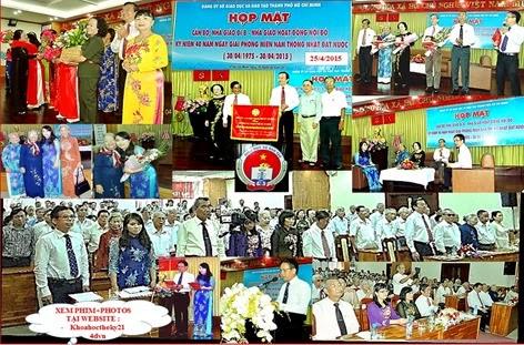 photo tổng hợp họp mặt 25-4-2015 jepec