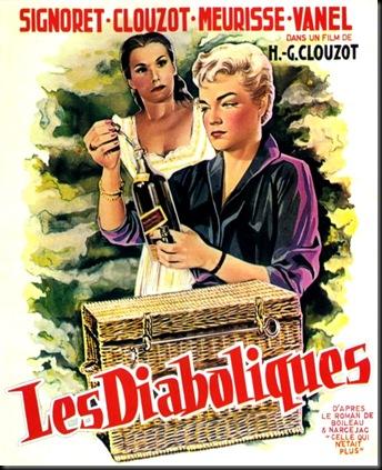 les_diaboliques_aff_1