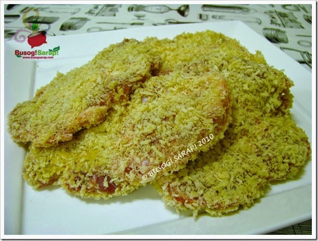k.curry meat 3© BUSOG! SARAP! 2010