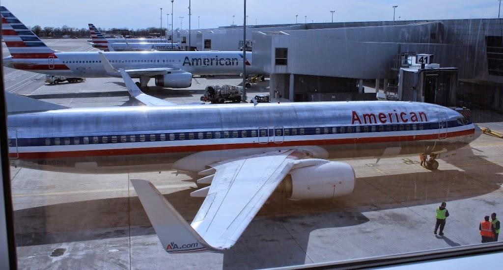 photo JFK-LAX-20